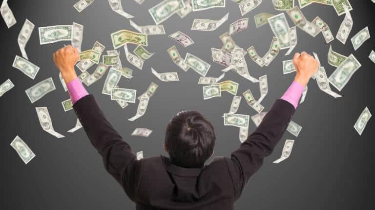 """El adolescente que me dijo: """"quiero ser millonario"""""""