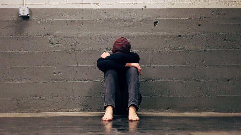 Día Mundial contra el Acoso Escolar o Bullying