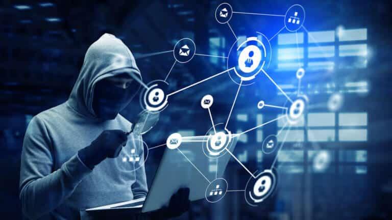 Mi opinión sobre The Great Hack (Nada es privado) y Snowden
