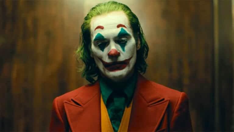 Mi opinión sobre «The Joker» (Guasón) la película