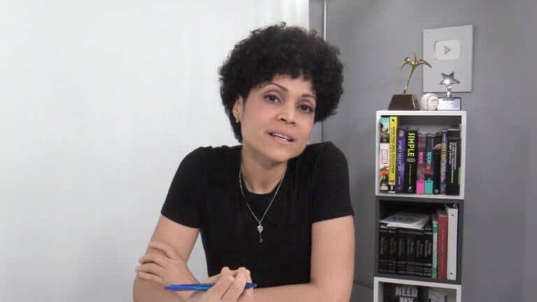 Qué nos revela el caso de la niña Yaneysi Rodríguez