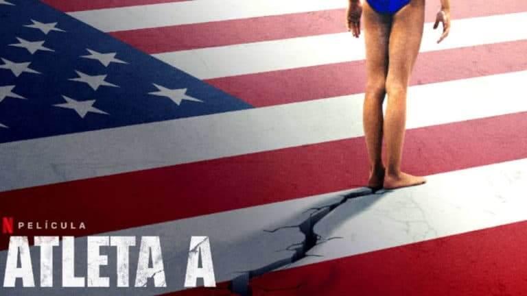 Mi opinión sobre el documental «Atleta A»